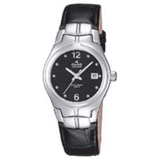 RELLOTGE CASIO DONA COLLECTION OCL-102L-1AVEF