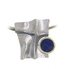 COLGANTE MIQUEL SARDA MUJER P14570