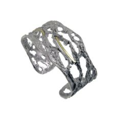 MIQUEL SARDA BRACELET FOR WOMEN P14596