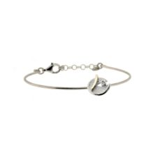 MIQUEL SARDA BRACELET FOR KIDS P17034