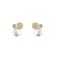 MIQUEL SARDA EARRINGS FOR KIDS P17102
