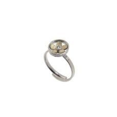 MIQUEL SARDA RING FOR KIDS P18142