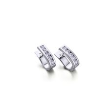 ISABEL MUÑOZ EARRINGS FOR WOMEN PECA04290
