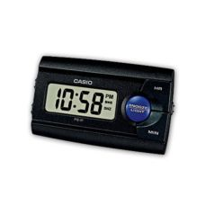 CASIO WAKE UP TIMER PQ-31-1EF