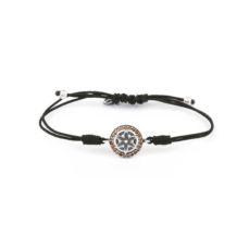 SUNFIELD BRACELET FOR WOMEN PU063931