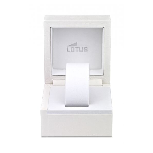 LOTUS WATCH FOR KIDS JUNIOR COLLECTION 18580/1