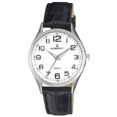RADIANT WATCH FOR MEN GRAND RA281201