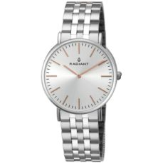 RADIANT WATCH FOR WOMEN DIARY RA377201