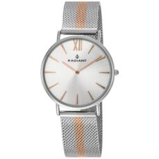 RADIANT WATCH FOR WOMEN DIARY RA377617