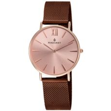 RADIANT WATCH FOR WOMEN DIARY RA377619