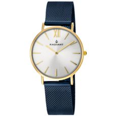 RADIANT WATCH FOR WOMEN DIARY RA377621