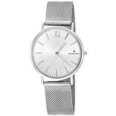 RADIANT WATCH FOR WOMEN DIARY RA377622