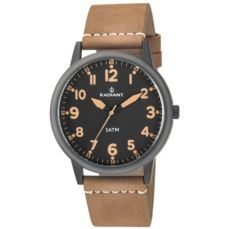 RADIANT WATCH FOR MEN FREESTYLE RA394605