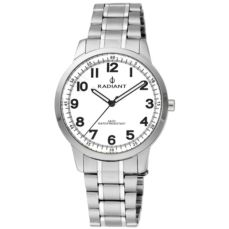 RADIANT WATCH FOR MEN MADISON RA408204
