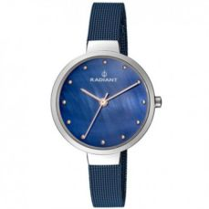 RADIANT WATCH FOR WOMEN NORTH STAR RA416207