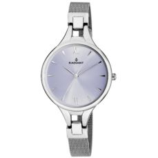 RADIANT WATCH FOR WOMEN CAPRI RA423201