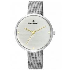 RADIANT WATCH FOR WOMEN ESSENTIAL RA452202