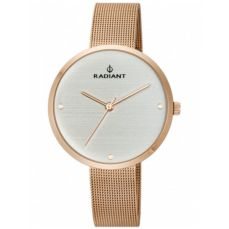 RADIANT WATCH FOR WOMEN ESSENTIAL RA452203