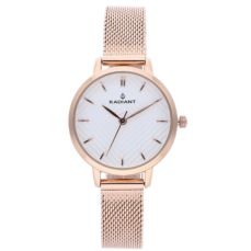 RADIANT WATCH FOR WOMEN CUTIE RA465202