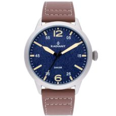 RADIANT WATCH FOR MEN HARALD RA504602