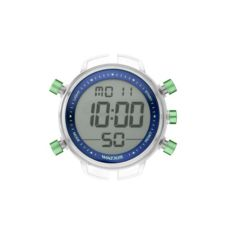 CAJA RELOJ WATX&COLORS 49MM DIGITAL PSICOTROPICAL RWA1797