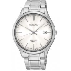 SEIKO WATCH FOR MEN NEO CLASSIC SGEG93P1