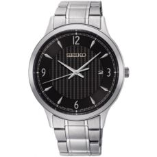 SEIKO WATCH FOR MEN NEO CLASSIC SGEH81P1
