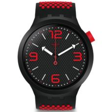 RELOJ SWATCH BIG BOLD BBBLOOD SO27B102