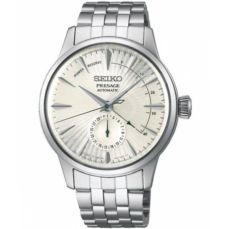 SEIKO WATCH FOR MEN PRESAGE SSA341J1EST