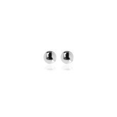 PENDIENTES LUXENTER MUJER DEMBA SSEW051