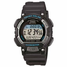CASIO WATCH FOR MEN SPORTS STL-S300H-1AEF