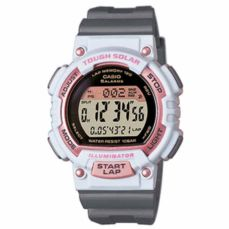 CASIO WATCH FOR WOMEN SPORTS STL-S300H-4AEF