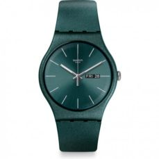 SWATCH WATCH ORIGINALS ASHBAYANG SUOG709