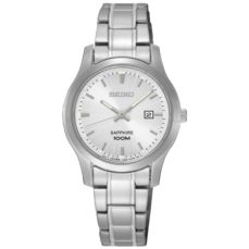 SEIKO WATCH FOR WOMEN NEO CLASSIC SXDG61P1