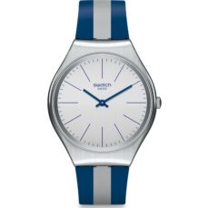 SWATCH WATCH IRONY SKINSPRING SYXS107