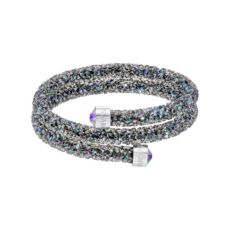 SWAROVSKI BRACELET FOR WOMEN CRYSTALDUST 5292441 SIZE S