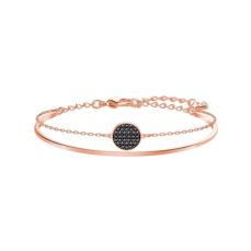SWAROVSKI BANGLE FOR WOMEN GINGER 5389046