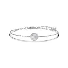 SWAROVSKI BANGLE FOR WOMEN GINGER 5389044