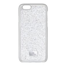 FUNDA IPHONE 6/6s SWAROVSKI GLAM ROCK 5230597