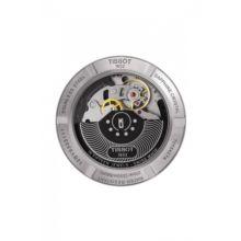 RELLOTGE TISSOT HOME PRC 200 AUTOMATIC T0554271705700