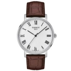 RELLOTGE TISSOT HOME EVERYTIME MEDIUM T1094101603300