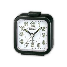 CASIO WAKE UP TIMER TQ-141-1EF