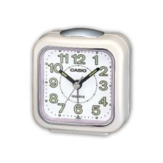 CASIO WAKE UP TIMER TQ-142-7EF
