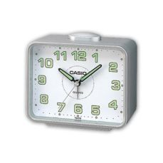 CASIO WAKE UP TIMER TQ-218-8EF