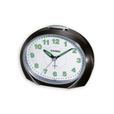 CASIO WAKE UP TIMER TQ-269-1EF