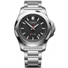 VICTORINOX WATCH FOR MEN INOX GENT V241723.1