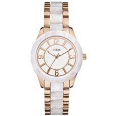 GUESS WATCH FOR WOMEN GODDESS W0074L2