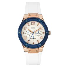 RELOJ GUESS MUJER ICONIC W0564L1