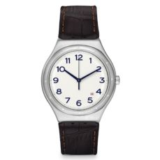 RELOJ SWATCH IRONY FOUR THIRTY YWS416