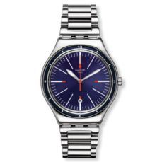 SWATCH WATCH IRONY ANGREY YWS418G